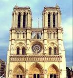 Stefans rejse til Paris