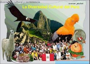 Cuento sobre la diversidad cultural en el Perú