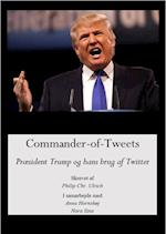 Commander-of-Tweets