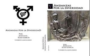 Andanzas en la diversidad af José Luis Elías García