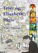 Trier og Elisabeth Digte
