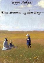 Den sommer og den eng