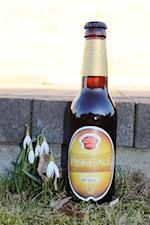 Smagen af øl - Påskeøl