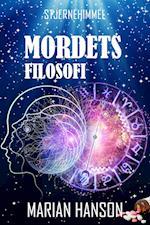 Stjernehimmel: Mordets Filosofi