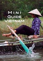 MiniGuide Vietnam