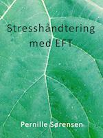 Stresshåndtering med EFT