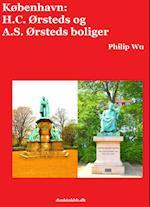 København: H.C. Ørsteds og A.S. Ørsteds boliger
