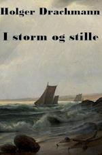 I storm og stille