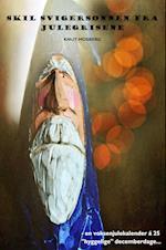 Skil Svigersønnen Fra Julegrisene