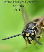 Status 2012