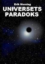 Universets Paradoks