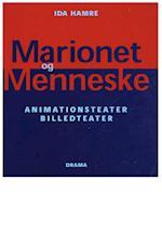 Marionet og Menneske
