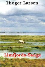Limfjords-sange