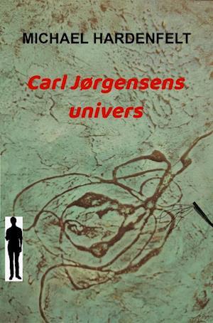 Carl Jørgensens Univers