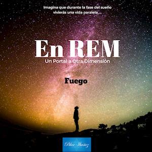 En Rem: un portal a otra Dimension