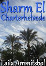 Sharm El Charterhelvede af Laila Ammitsbøl