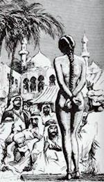 Slavepigen