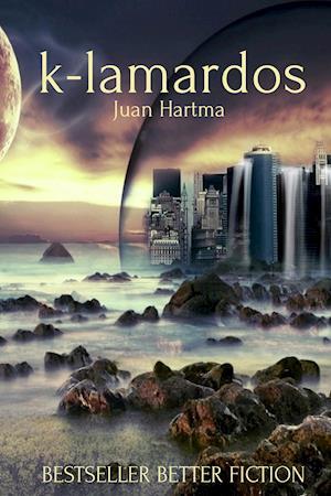 los calamares af Juan Francisco Hartma