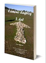Camino Dagbog 2