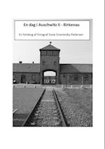 En dag i Auschwitz II - Birkenau