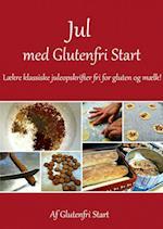 Jul med Glutenfri Start