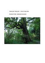 Trolde-Trolde - Politibilen
