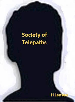 Society of Telepaths
