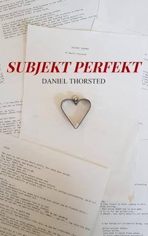Subjekt Perfekt