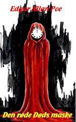 Den røde Døds maske