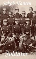 Soldater af Jakob Hansen