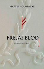 Frejas Blod