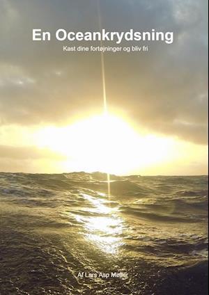 En Oceankrydsning