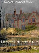 Huset Ushers fald