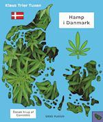 Hamp i Danmark