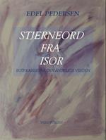 STJERNEORD FRA ISOR