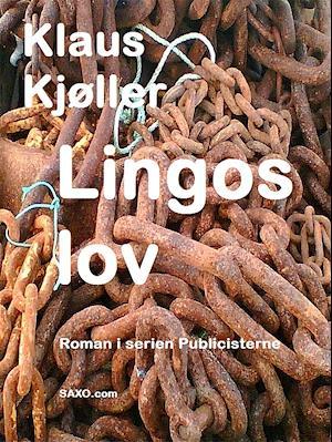 Lingos lov. Roman