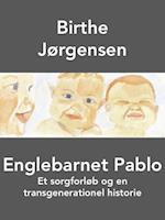 Englebarnet Pablo