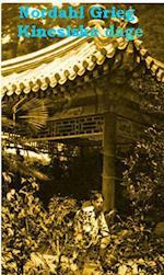 Kinesiske dage