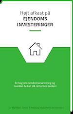 Ejendomsinvestering - 15 % afkast med investering i fast ejendom