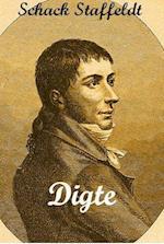 Digte 1804