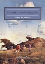 Det Forjættede Land Triologien