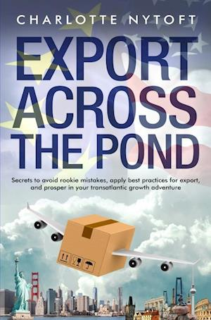 Export Across the Pond