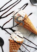 Is og andre lækkerier