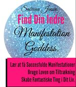 Find din Indre Manifestation Goddess