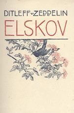Elskov