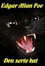 Den sorte kat