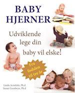 Baby Hjerner