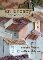 En Landsby i Provence