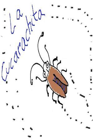 La Cucarachita