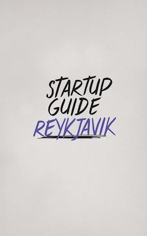 Startup Guide Reykjavik